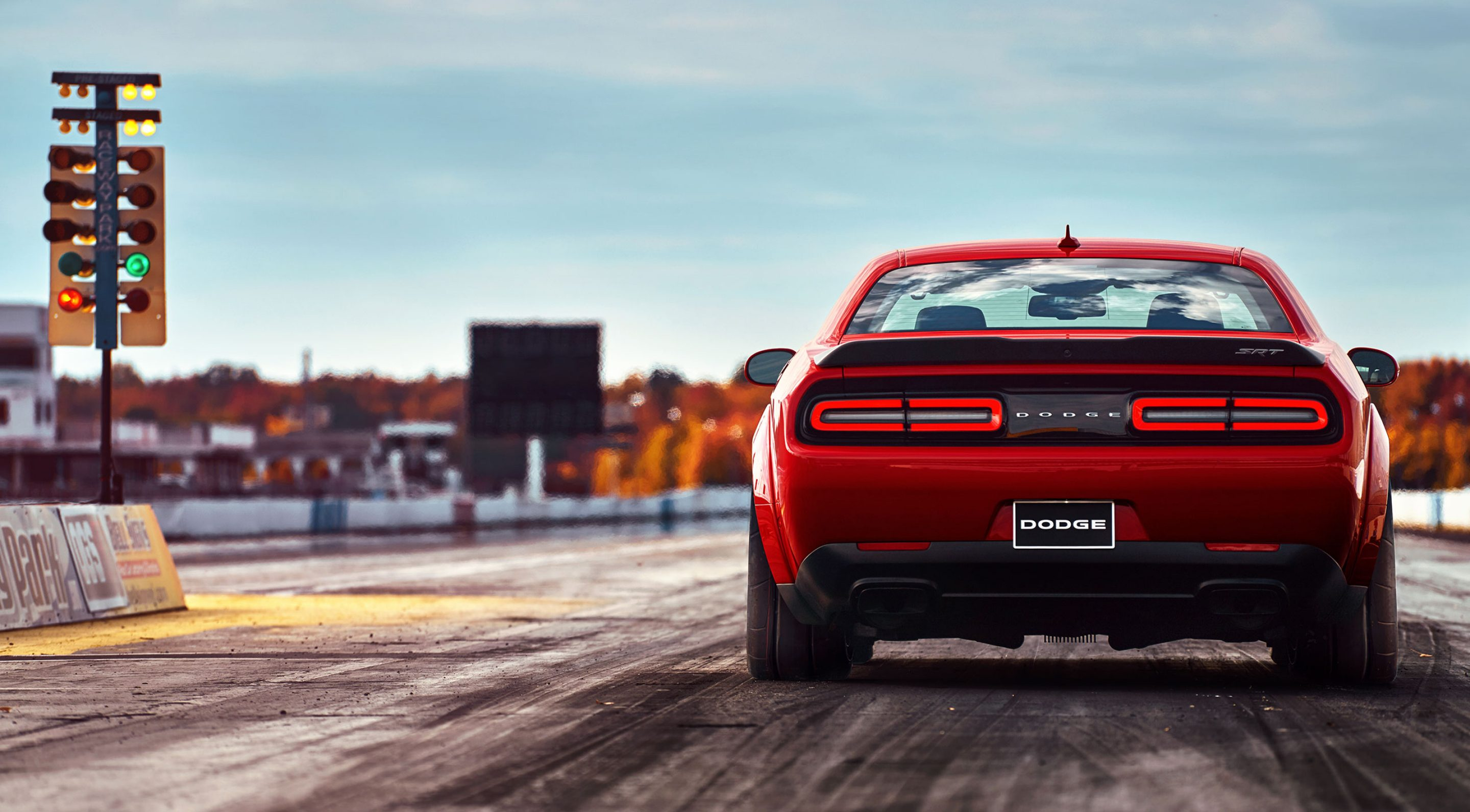Dodge Demon Price & Lease Swedesboro NJ