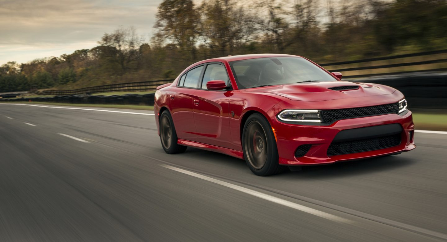 Attractive New Dodge Charger For Sale Ann Arbor MI