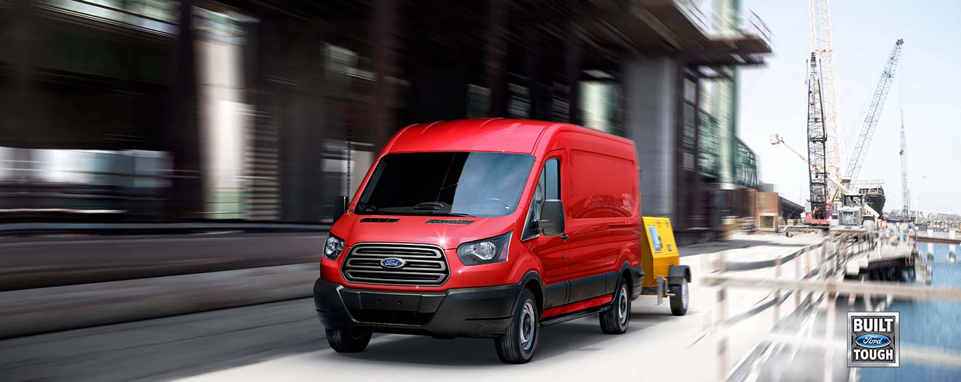New Ford Transit Lease Deals Best Prices Apple Valley