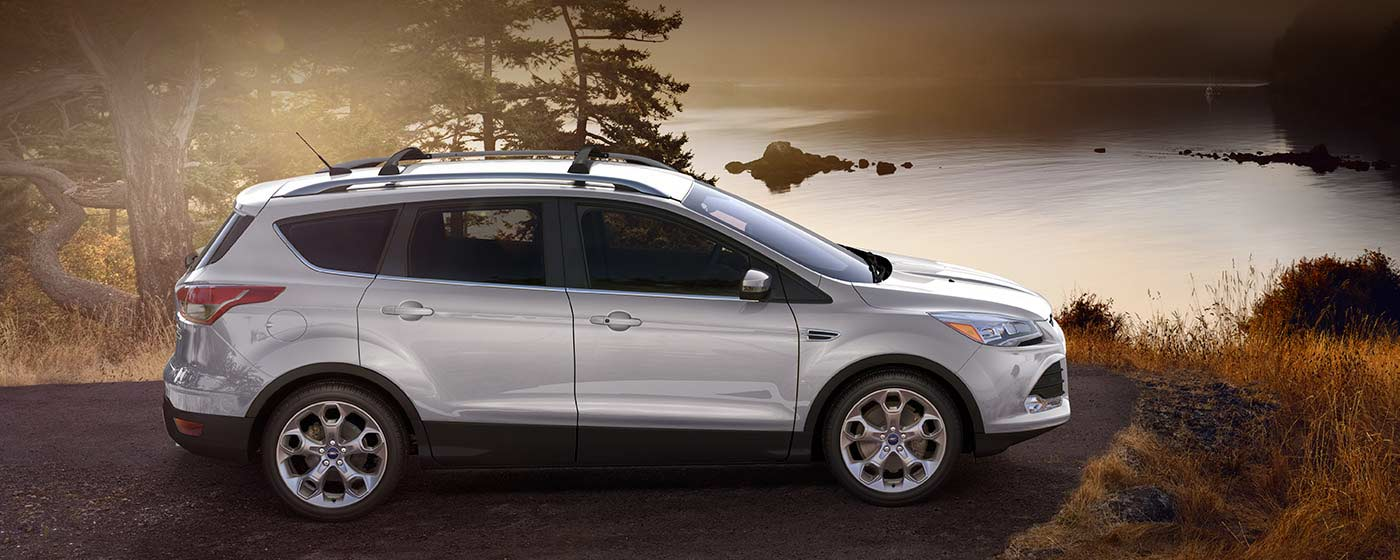 ford escape lease offers mi suburban ford  sterling heights