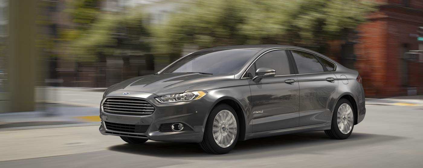 New Ford Fusion Lease Offers Mi Suburban Ford Of Sterling Heights