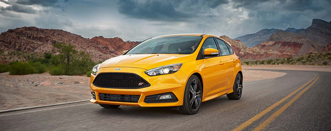 ford focus lease offers prices wichita ks. Black Bedroom Furniture Sets. Home Design Ideas