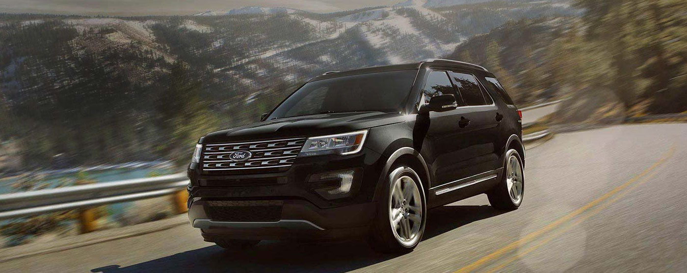 new ford explorer lease offers and deals lansing mi. Cars Review. Best American Auto & Cars Review