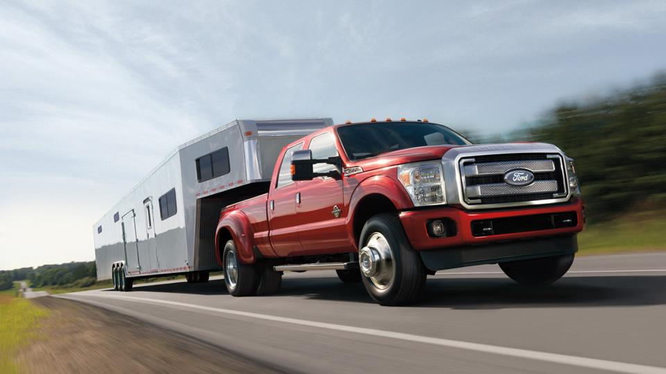 ford f 250 lease offers prices wichita ks. Black Bedroom Furniture Sets. Home Design Ideas
