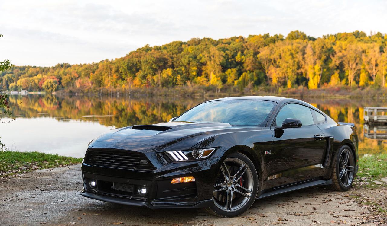 Ford Mustang Roush >> S3 Amazonaws Com Dealerteamwork Bucket 1 Oem Ford