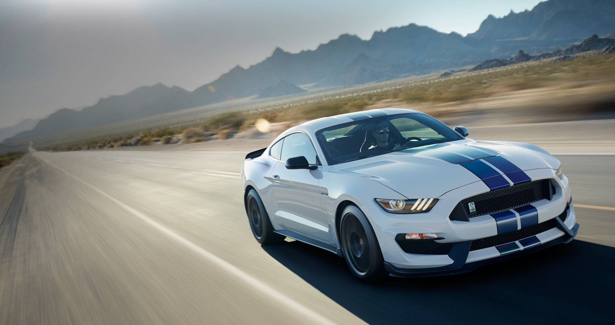 Ford Mustang Shelby GT350 Lease Deals & Price - Zelienople PA