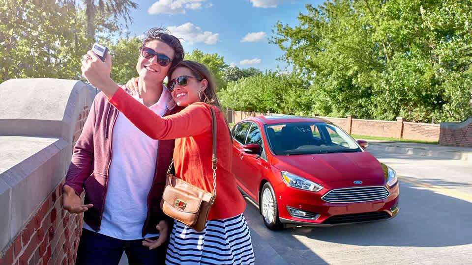 ga for cleveland ford stock new htm sale focus lease hatchback se