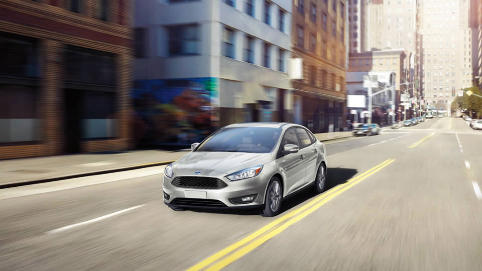 Ford Lease Deals Ct >> Ford Focus Lease Offers Deals Brewster Ny