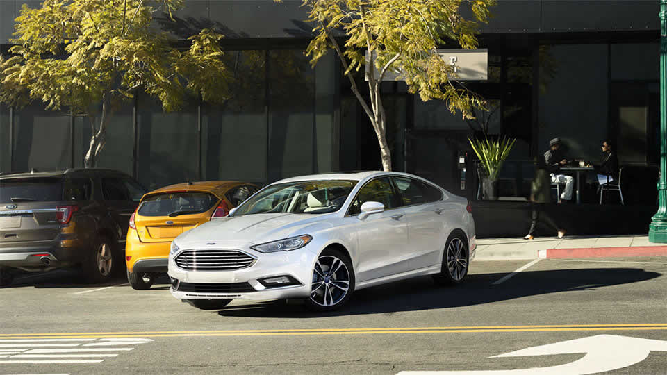 Ford Lease Deals Mn Lamoureph Blog