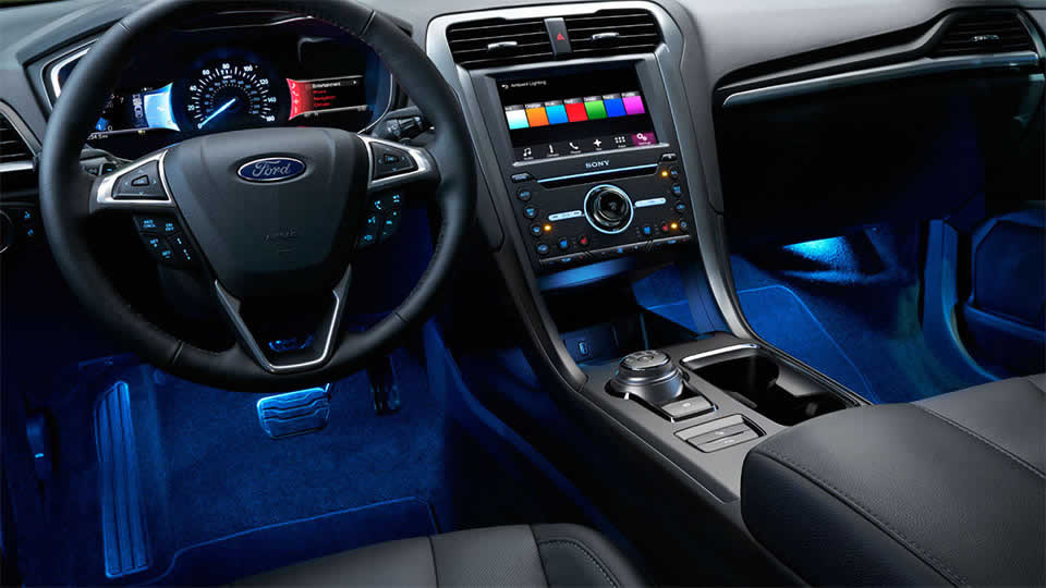 new ford fusion prices lease deals wisconsin