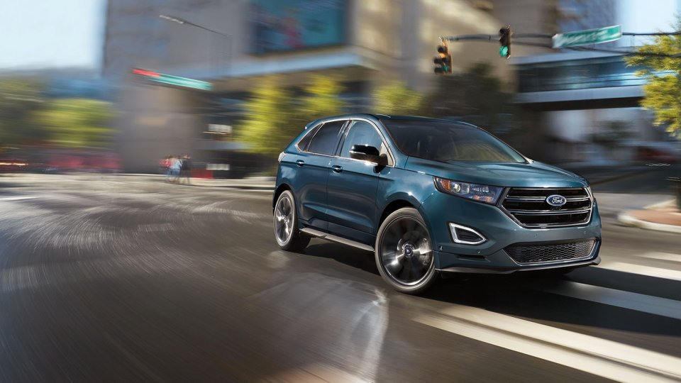 lease bruce ford automotive sport new edge inventory sale for group en