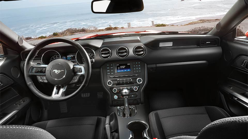 Ford Mustang Lease >> Ford Mustang Lease Deals Price Zelienople Pa