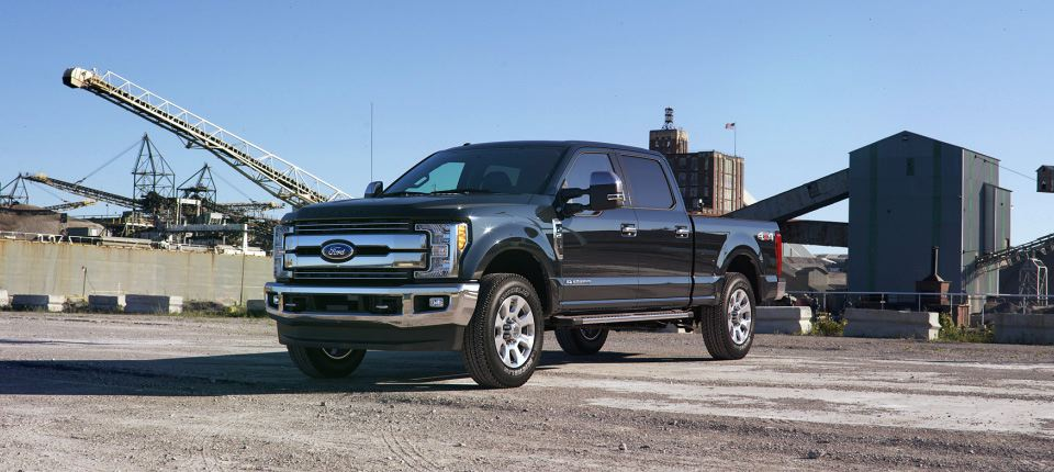 New Ford F  For Sale Wausau Wi