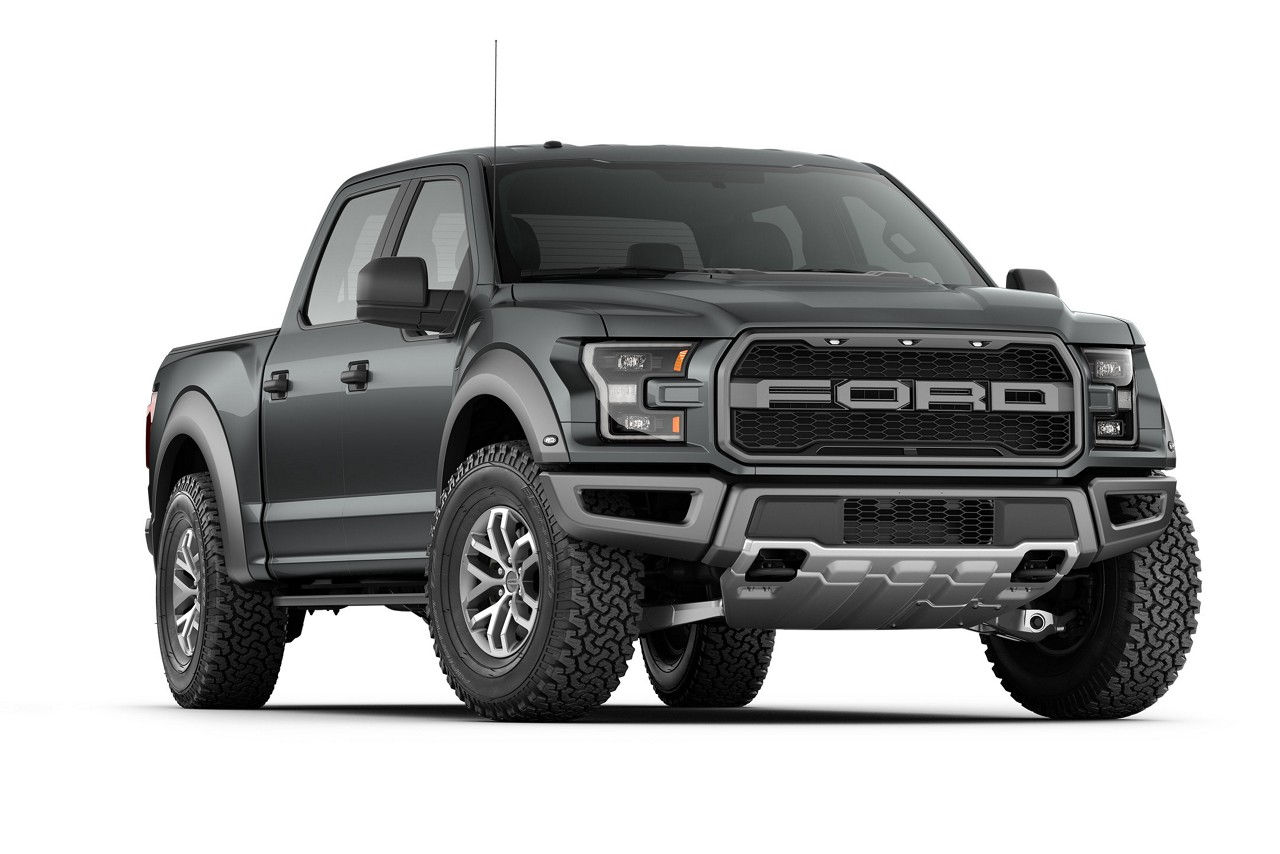 Ford f 150 raptor lease deals price zelienople pa new ford f 150 raptor exterior main image voltagebd Gallery