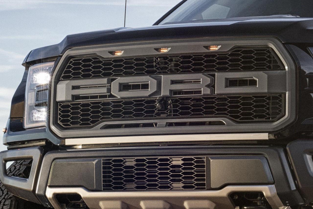Ford f 150 raptor prices lease deals orange county ca design voltagebd Images