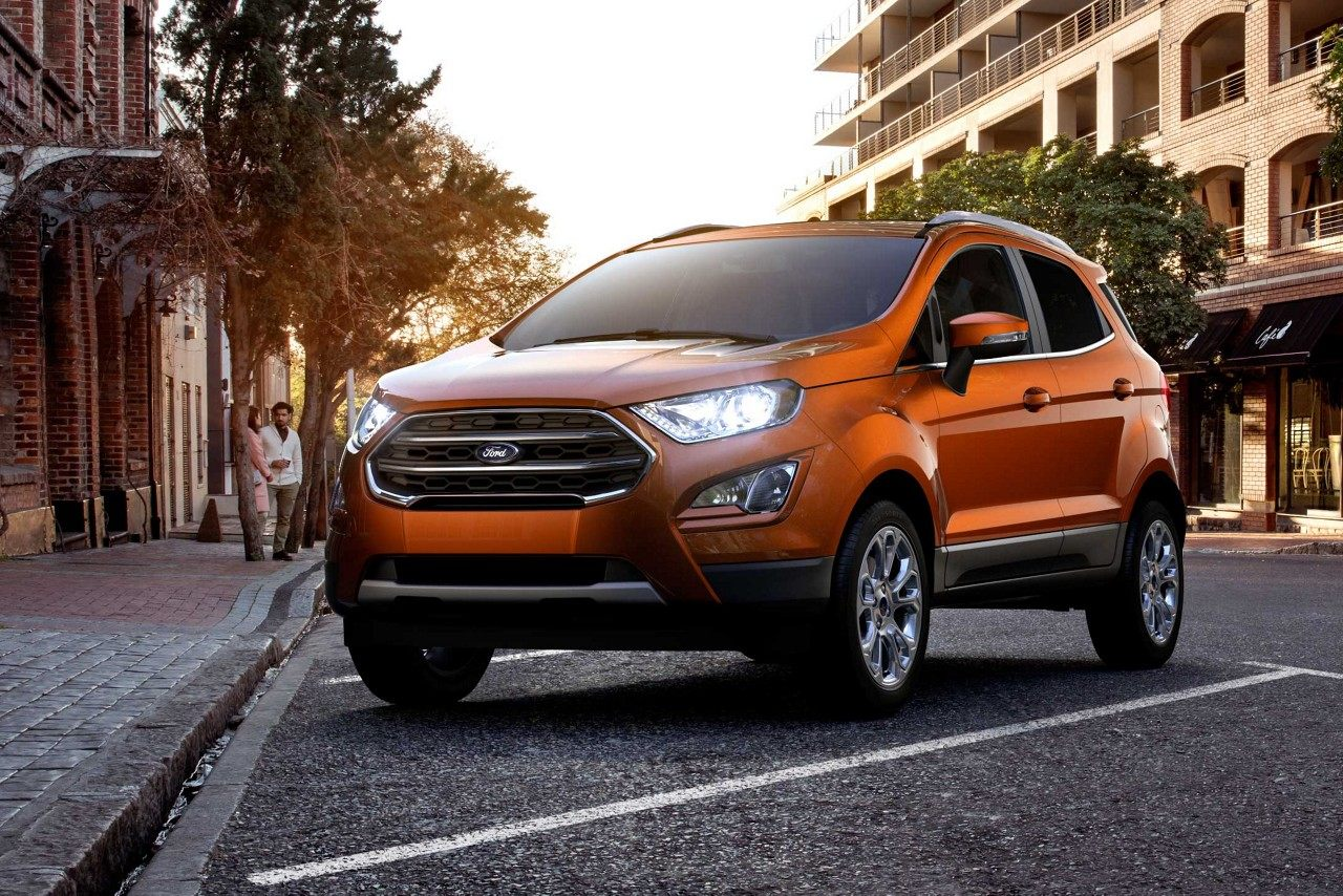 deals web lease diego san prices htm offers ford duty f super ca for incentives new sale oem