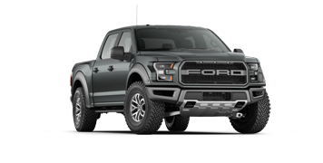 Ford F-150 Raptor Prices & Lease Deals Orange County CA