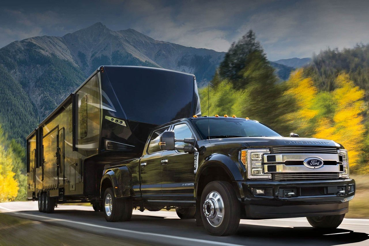 duty f new el super pickup lariat paso inventory crew in ford cab