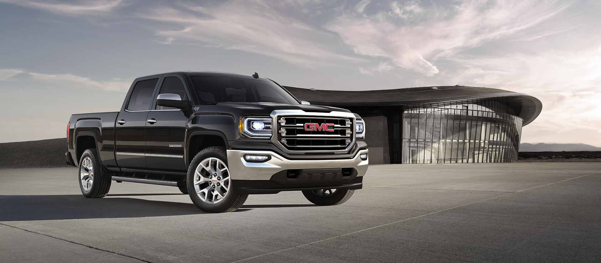 watch special yukon denali leases lease youtube march down gmc