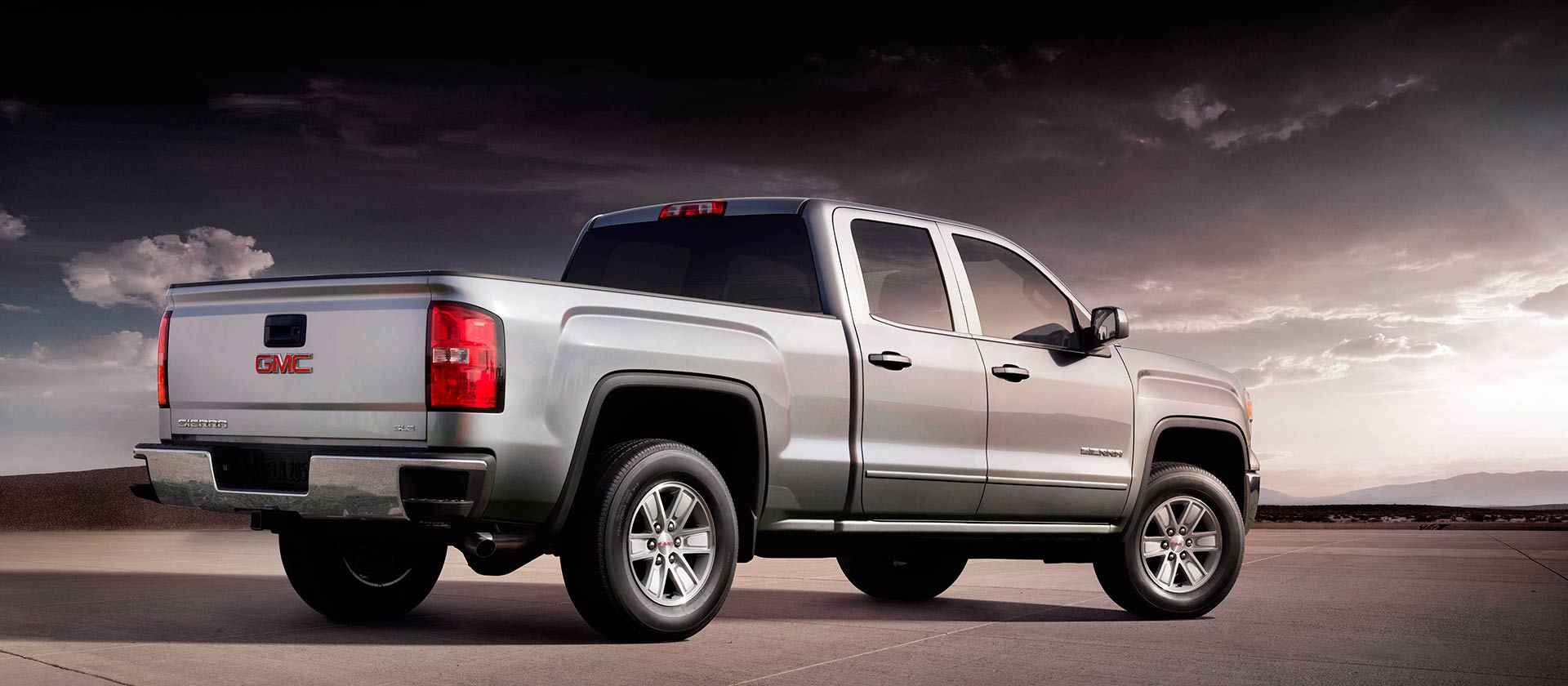specials envision gaz ext gmc buick north bay select lease purchase