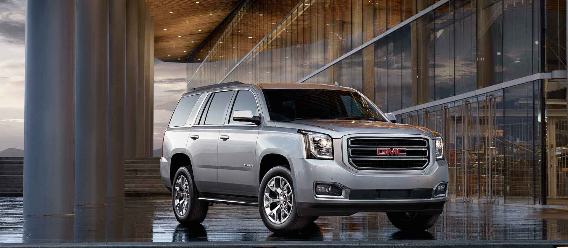 of cherokee down dealers promotions ram nj large size full jeep deals lease gmc
