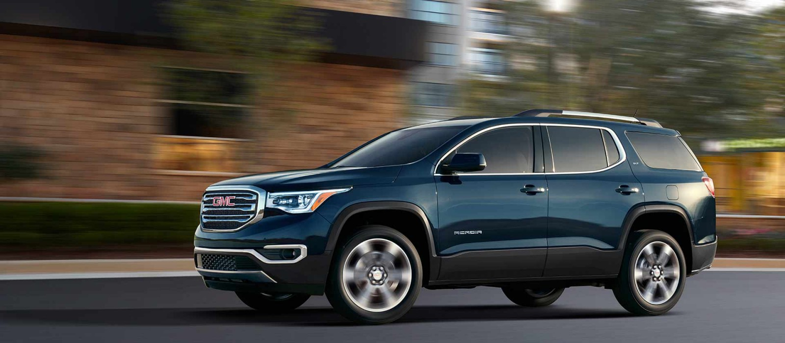 eagle encore lease terrain buick new watch a youtube gmc leases at