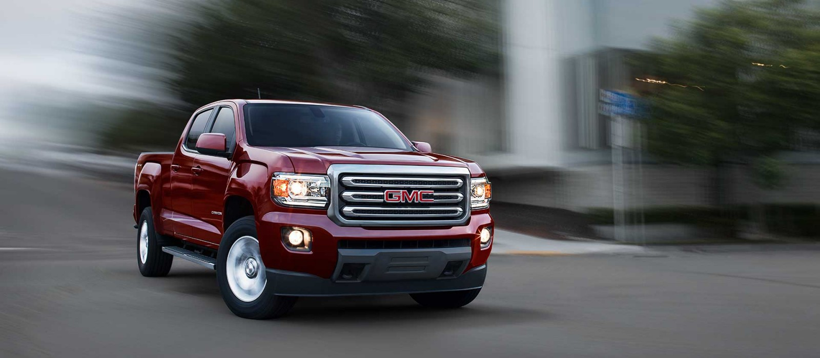 tanked gmc silverado highstrength the incentives lost chevy why war advantage steelbed incentive sales have