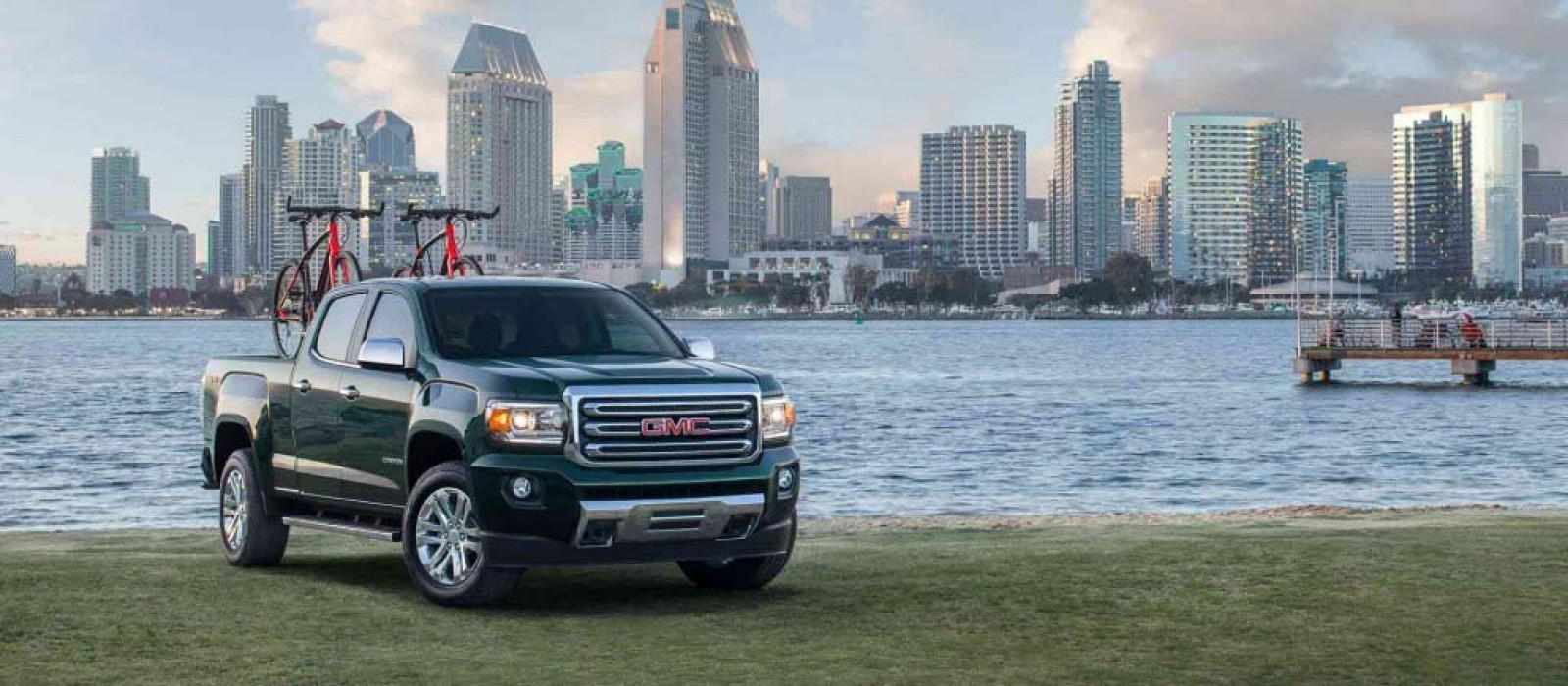 gmc trucks michigan toward leases ma off deals lease race market programs truck