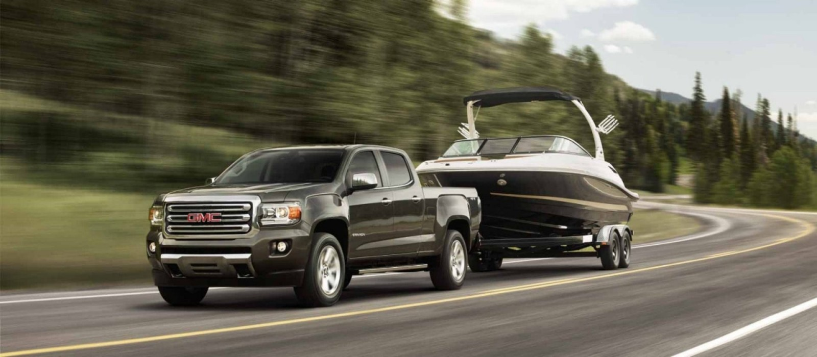 sierra pricing sale ia for width dodge gmc fort img near new details incentives slt height
