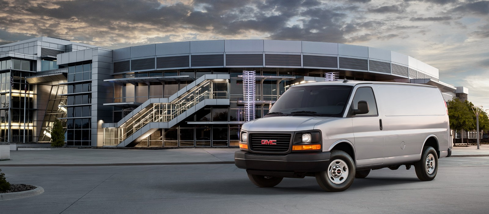 gmc and deals automotive tinney silverado or chevy prices sierra watch