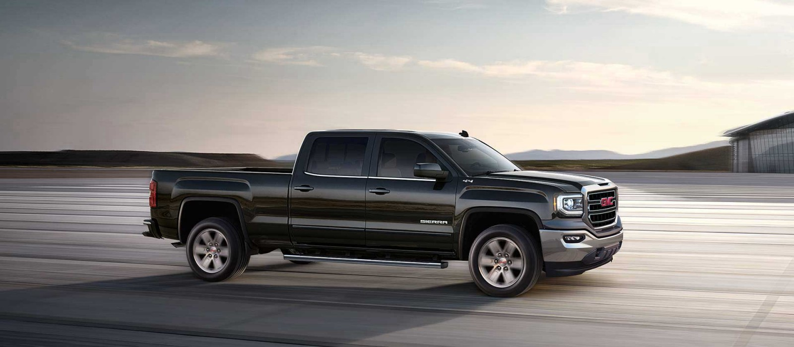 lease crew all information gmc are deals forums up sierra a thanks i page for car denali prices and tax leases the in at picked cab az reference discussion just including details here