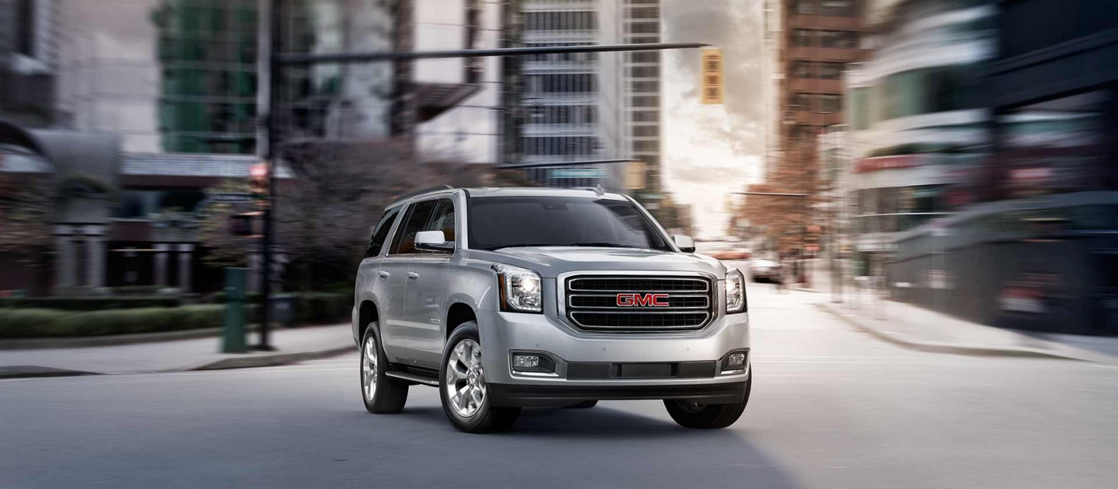 wa dealer bellevue consumer gmc cars reviews new incentives inventory seattle yukon denali