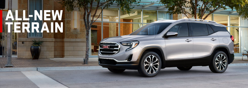 2018 gmc lease deals. wonderful gmc new 2018 gmc terrain for sale storm lake ia in gmc lease deals e
