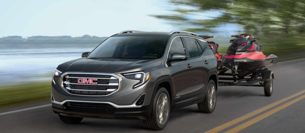 2018 gmc lease deals. perfect gmc new 2018 gmc terrain for sale storm lake ia and gmc lease deals