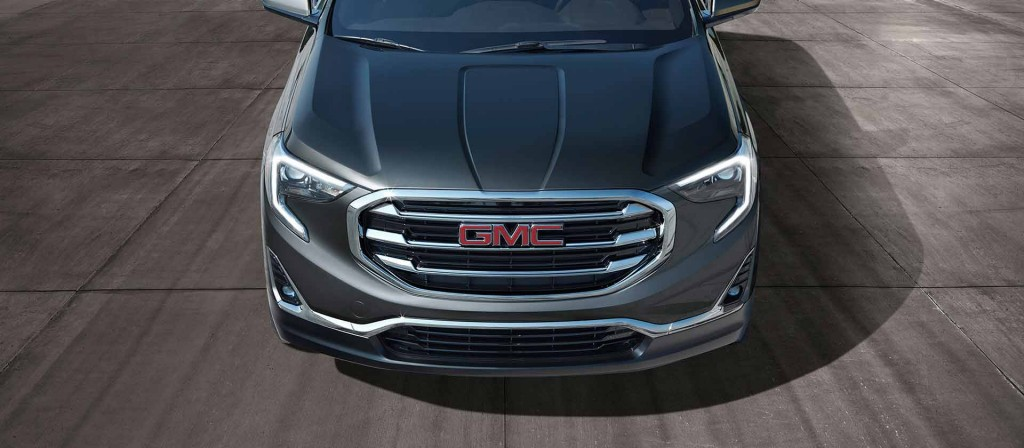 2018 gmc lease deals. exellent gmc new 2018 gmc terrain for sale storm lake ia intended gmc lease deals