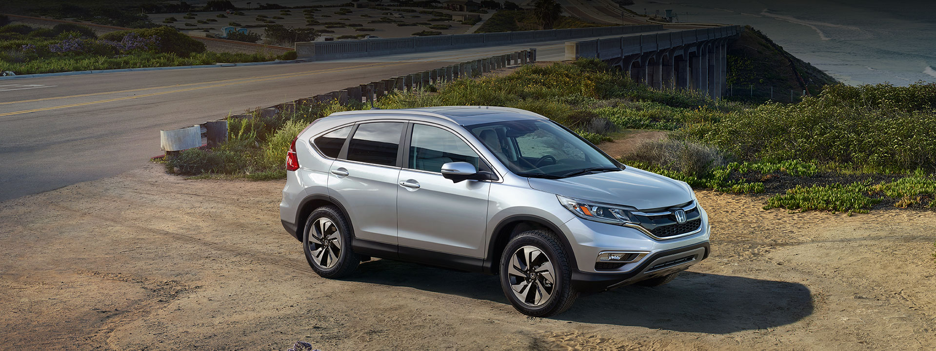 New honda cr v deals in burien wa for Honda cr v incentives