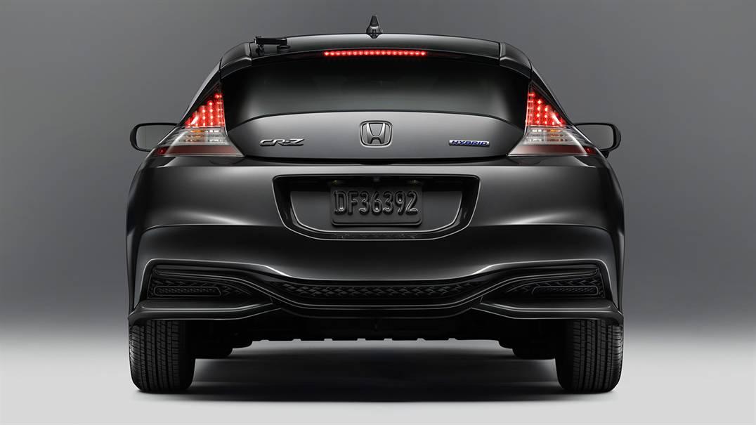 Honda Official Site >> Honda Cr Z Lease Specials Prices Lynn Ma