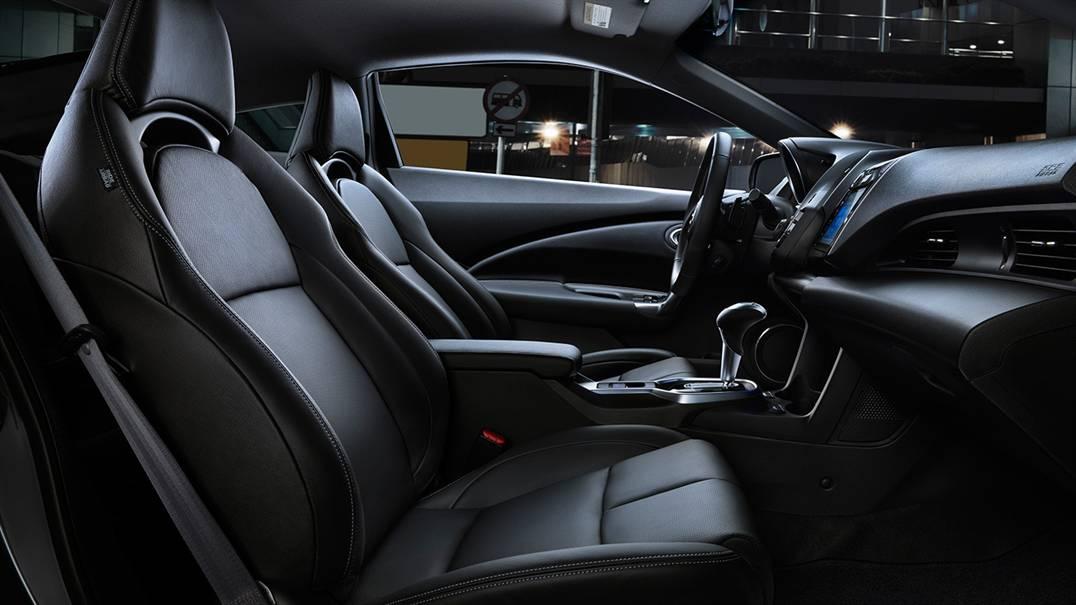 vs camry site hp toyota has car engine miami an official rear the shopper comparison honda accord available sedan