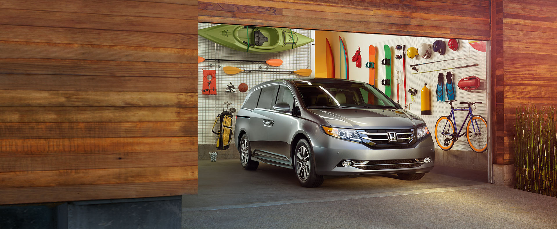 New honda odyssey specials lease offers jackson for Honda dealership jackson ms