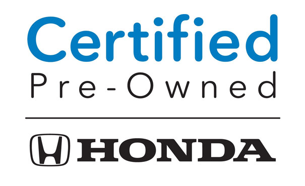 Perfect What Is Certified Pre Owned?