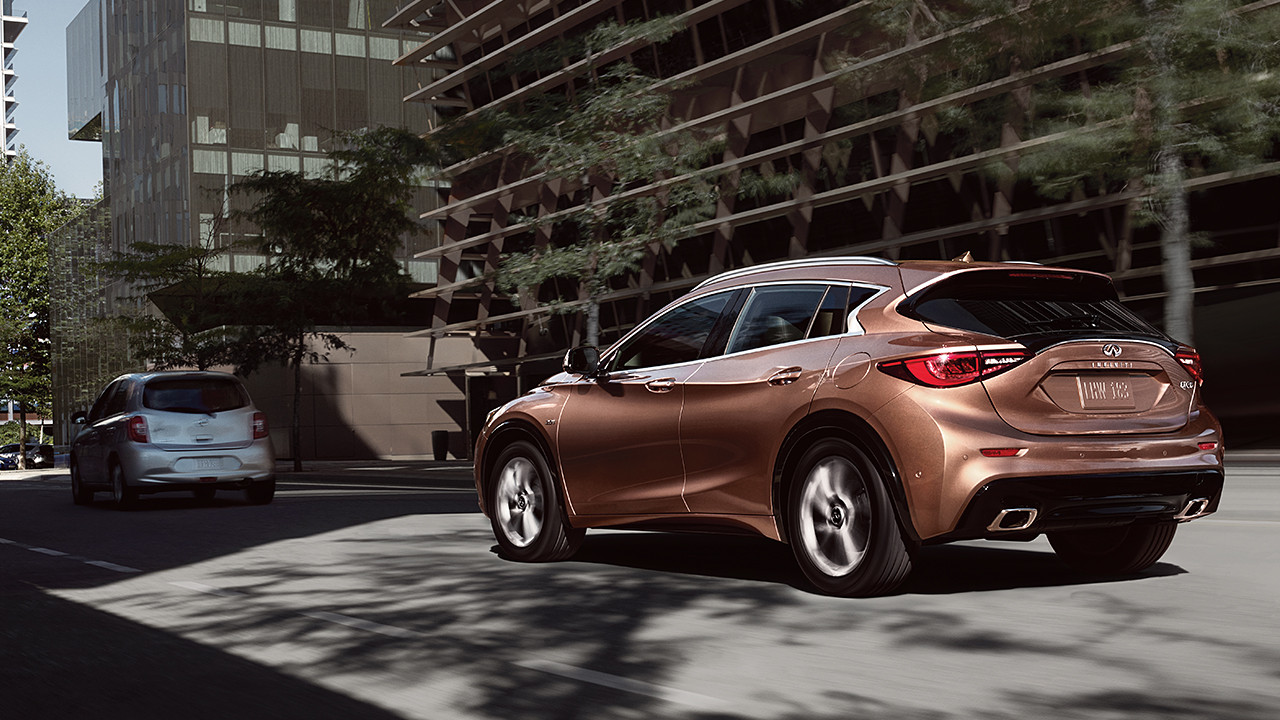 ma en suv cx deals vehicles lease seat overview gs mazda canada
