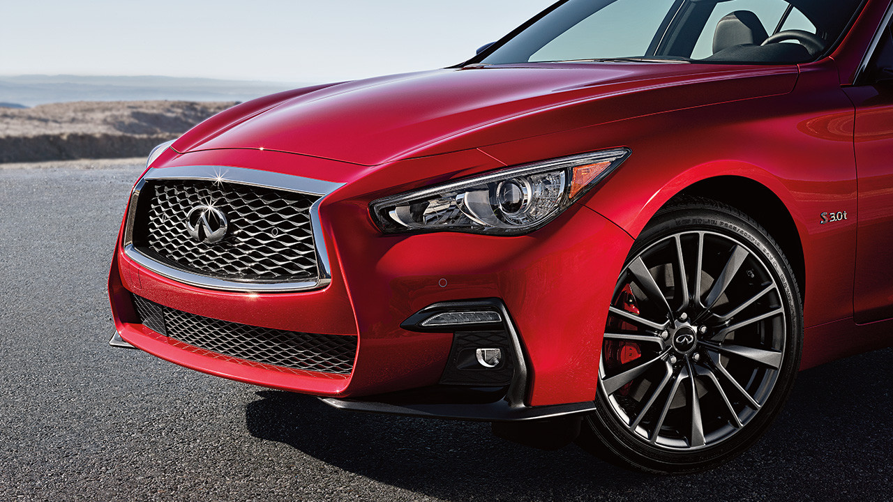 luxe infiniti june leasing infinity tax special lease listing total auto c drive specials