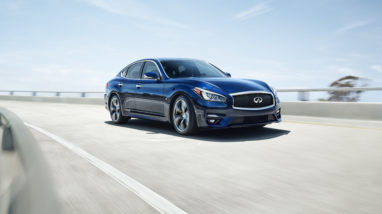 specials deals motors infiniti down studio best infinity zero lease