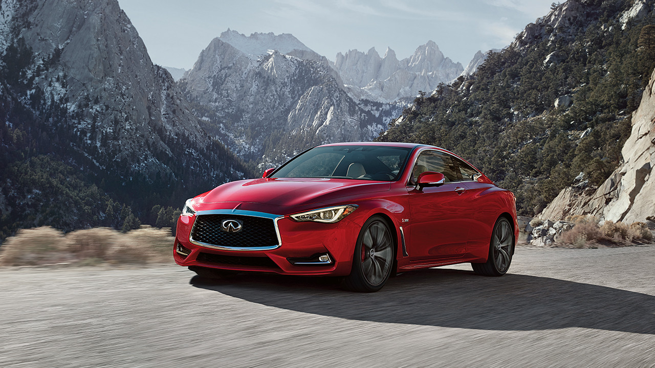 infinity new sport columbia awd red sale in kelowna british inventory infiniti for