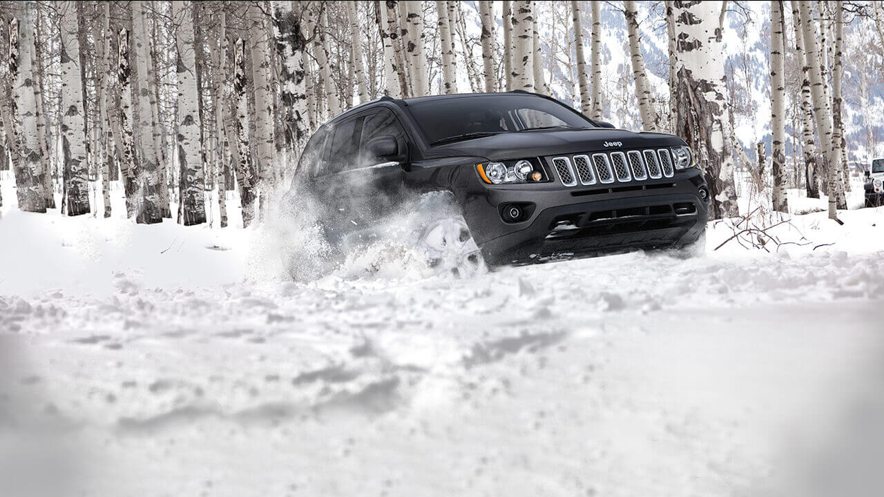 Jeep lease deals massachusetts