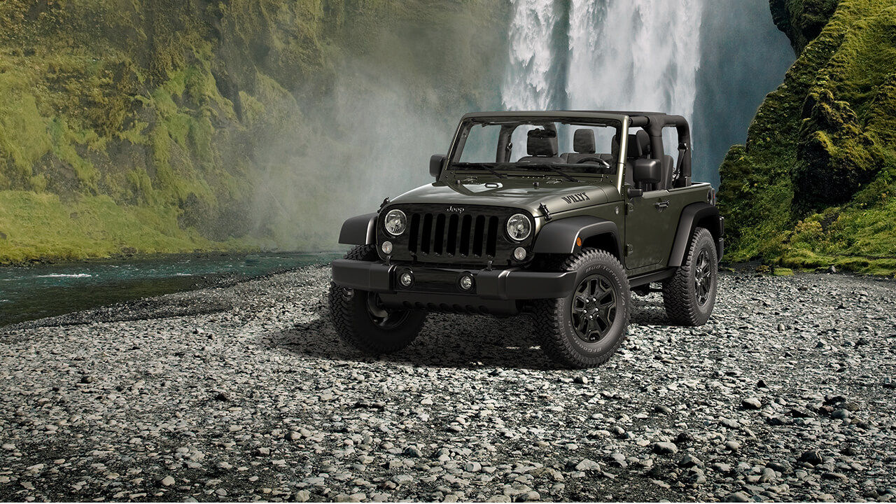 New jeep wrangler for sale westchester ny