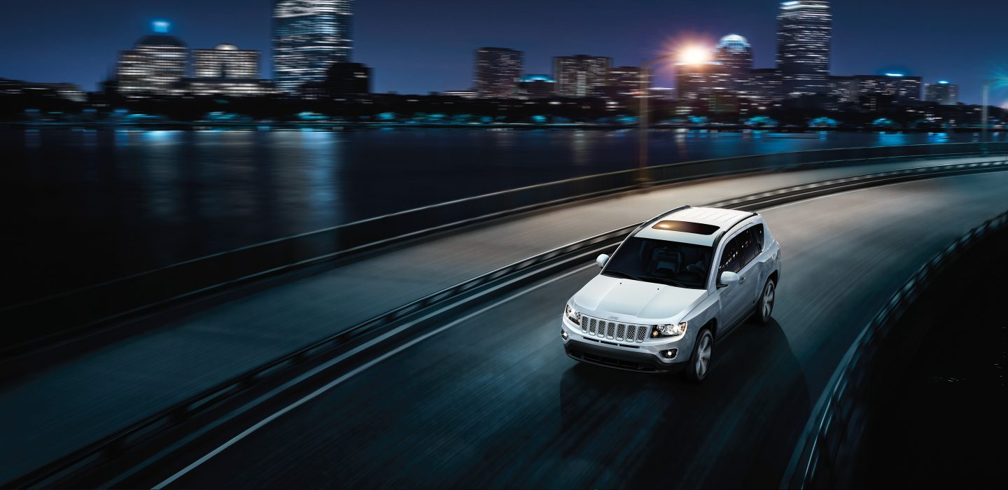 new jeep compass lease and finance offers georgetown ky new jeep compass for georgetown ky
