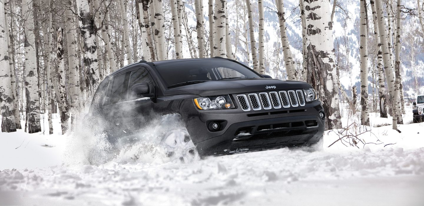 new jeep compass lease and finance offers georgetown ky 10 most affordable suvs according to kbb com