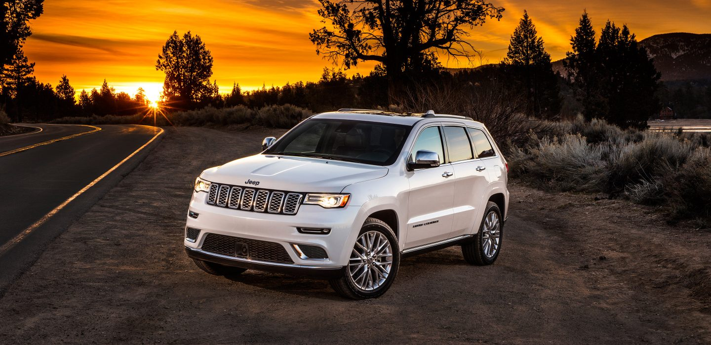 rouen dealer jeep dealers near oregon dealership com car cool dodge toledo chrysler ram portland in otoriyoce or oh