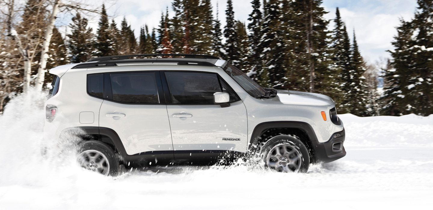 compass cars new you summit chrysler best comp jeep lease deals for dodge ram